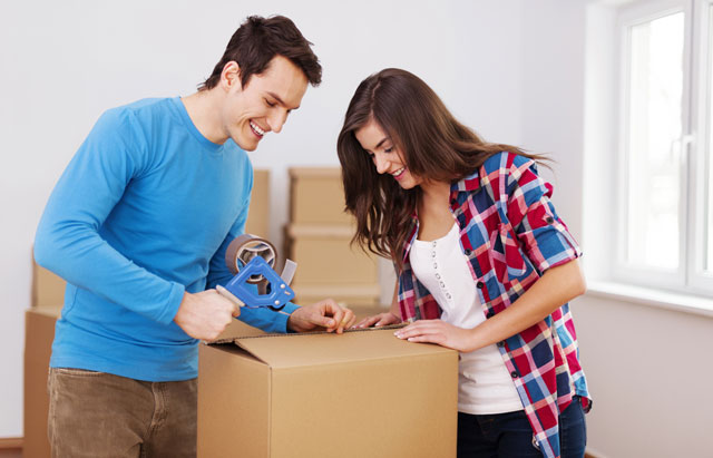 Cheap Removals Gold Coast